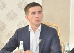 В России будут готовить специалистов по ресоциализации заключенных